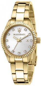 Maserati R8853100506COMPETIZIONE