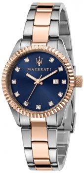 Maserati R8853100507COMPETIZIONE