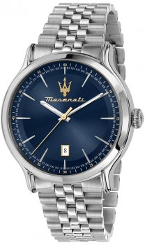 Maserati R8853118021EPOCA