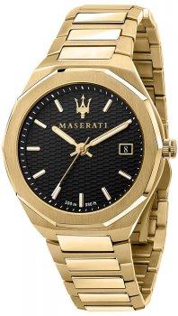 product męski Maserati R8853142004