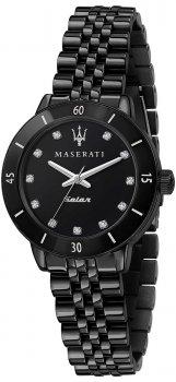 Maserati R8853145501SUCCESSO SOLAR