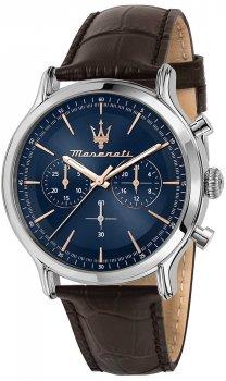 Maserati R8871618014EPOCA