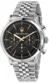 Maserati R8873618017EPOCA