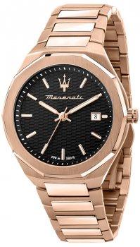 Maserati R8873642007STILE