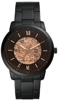 Zegarek męski Fossil ME3183
