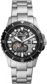 Zegarek męski Fossil ME3190