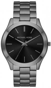 product męski Michael Kors MK1044