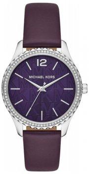 Zegarek damski Michael Kors MK2924