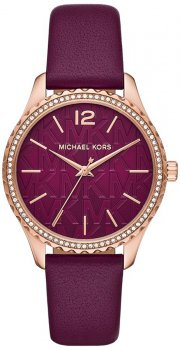 Zegarek  damski Michael Kors MK2926
