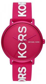 Zegarek męski Michael Kors MK4535