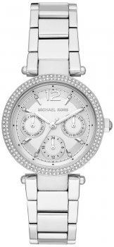 Zegarek  damski Michael Kors MK6350