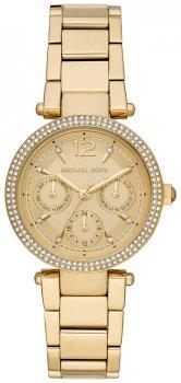 Zegarek  damski Michael Kors MK6351