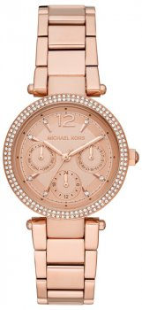 Zegarek  damski Michael Kors MK6352