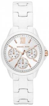 Zegarek damski Michael Kors MK6819