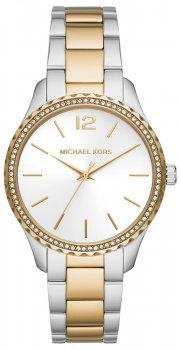 Zegarek damski Michael Kors MK6899