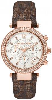 Zegarek  damski Michael Kors MK6917