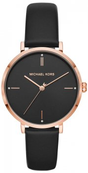 Zegarek damski Michael Kors MK7101