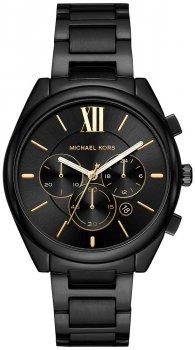 Zegarek męski Michael Kors MK7110