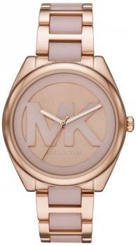 Zegarek męski Michael Kors MK7135