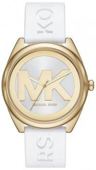 Zegarek damski Michael Kors MK7141