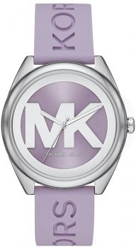 Zegarek damski Michael Kors MK7143