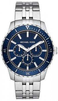 Zegarek męski Michael Kors MK7153