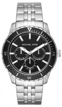 Zegarek męski Michael Kors MK7156