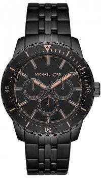 Zegarek męski Michael Kors MK7157