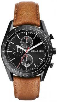 Zegarek męski Michael Kors MK8385