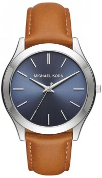 Zegarek męski Michael Kors MK8508