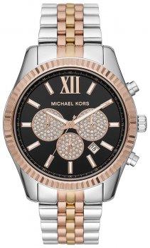 Zegarek męski Michael Kors MK8714