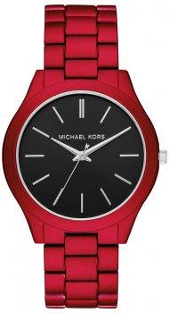 Zegarek męski Michael Kors MK8768