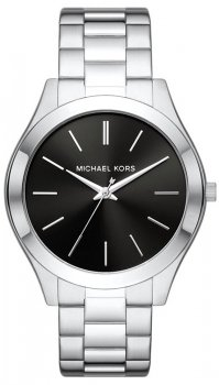 Zegarek męski Michael Kors MK8836