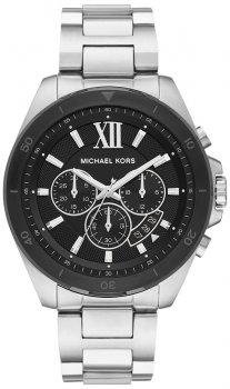 product męski Michael Kors MK8847