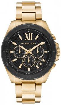Zegarek męski Michael Kors MK8848