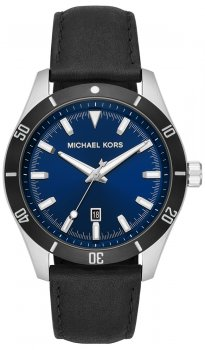 Zegarek męski Michael Kors MK8854