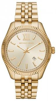 Zegarek męski Michael Kors MK8857