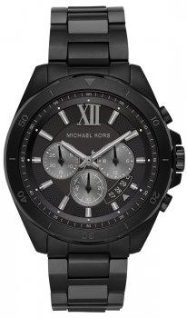 Zegarek męski Michael Kors MK8858