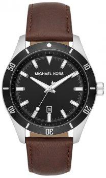Zegarek męski Michael Kors MK8859