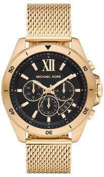 Zegarek męski Michael Kors MK8867