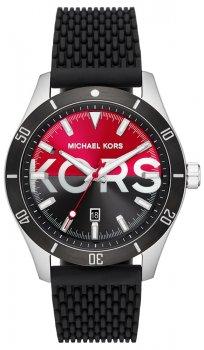 product męski Michael Kors MK8892