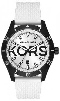 Zegarek męski Michael Kors MK8893