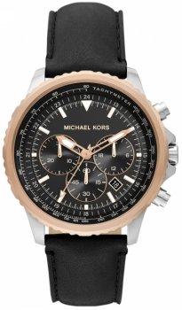 product męski Michael Kors MK8905