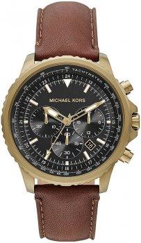 product męski Michael Kors MK8906