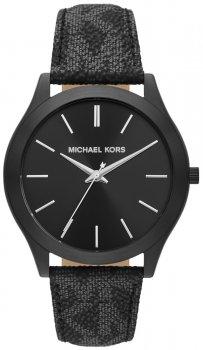 product męski Michael Kors MK8908