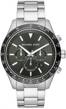 product męski Michael Kors MK8912