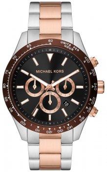 product męski Michael Kors MK8913