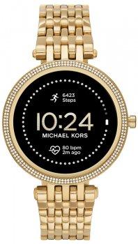 Zegarek damski Michael Kors MKT5127