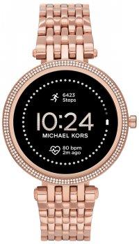 Zegarek damski Michael Kors MKT5128