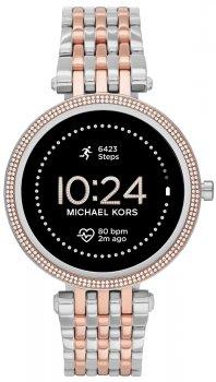 product damski Michael Kors MKT5129